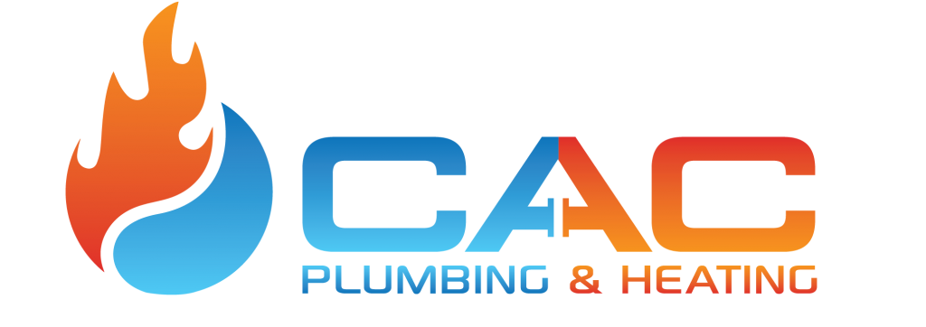 cac plumbing and heating